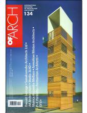 OF Arch article. Rebosio+Spagnulo