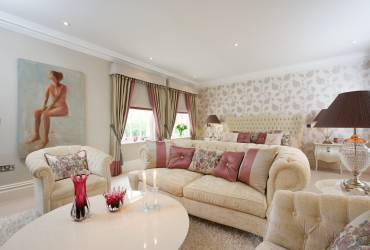 1-Ascot-interior-design-bedroom-taylor-interiors