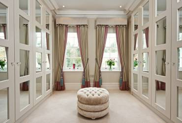 3-Ascot-interior-design-bedroom-taylor-interiors