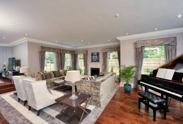 3-Ascot-living-room-interior-design-taylor-interiors