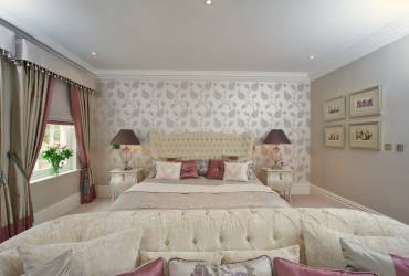 5-Ascot-interior-design-bedroom-taylor-interiors