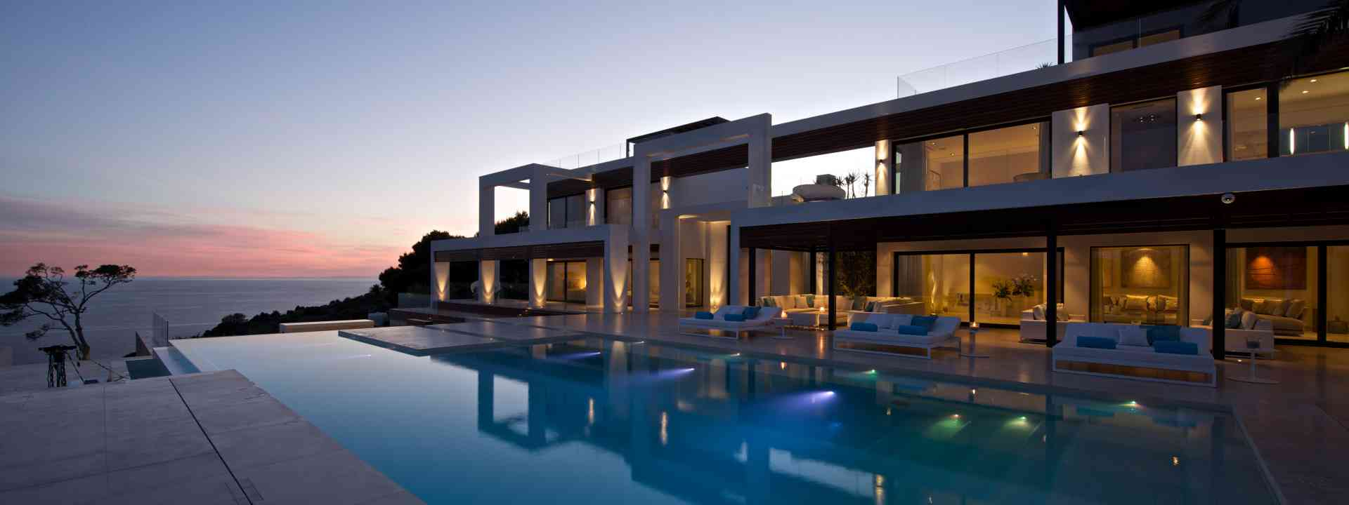 Luxury-outstanding-holiday-villa-Andratx-in-Mallorca