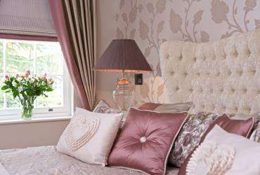2-Ascot-interior-design-bedroom-taylor-interiors