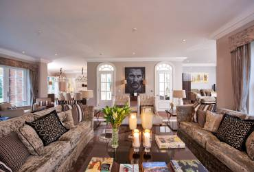 4-Ascot-living-room-interior-design-taylor-interiors