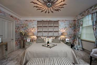 2.Townhouse_Kensington_Bedroom