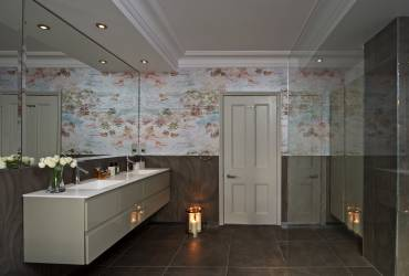 2.Towhouse_Kensington_Bathroom