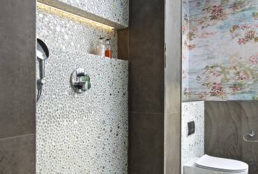 3.Townhopuse_Kensington_bathroom