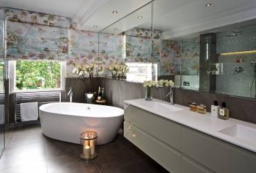 4.Townhouse_Kensington_Bathroom