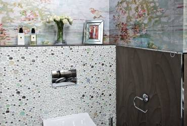 5.Towhouse_Kensington_Bathroom