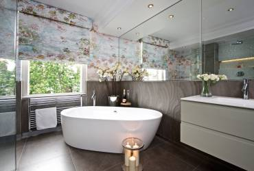 1.Towhouse_Kensington_bathroom