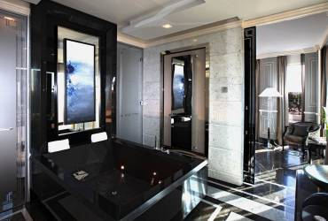 4.penthouse_Rome_overal_project_bathrom