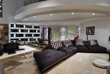 1.Villa_Milan_Living_Space