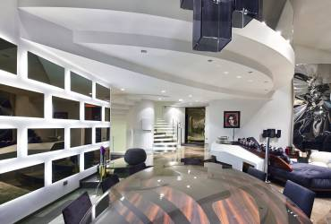 2.Villa_milan_Living_Space