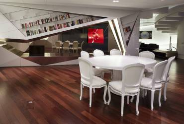 5.Villa_Milan_Living_Space