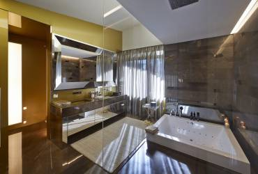 2.Villa_Milan_Bathroom