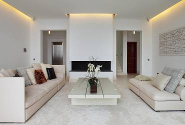 2.Villa_Arlet_living_room_interior-design