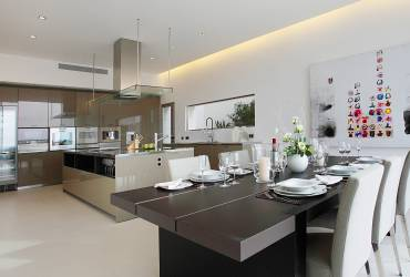 3.Villa_Arlet_Kitchen-Interior_design