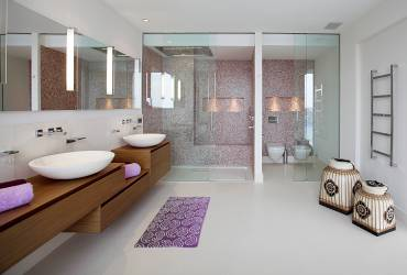 4.Villa_Arlet_Bathroom-interior-design-mosaic