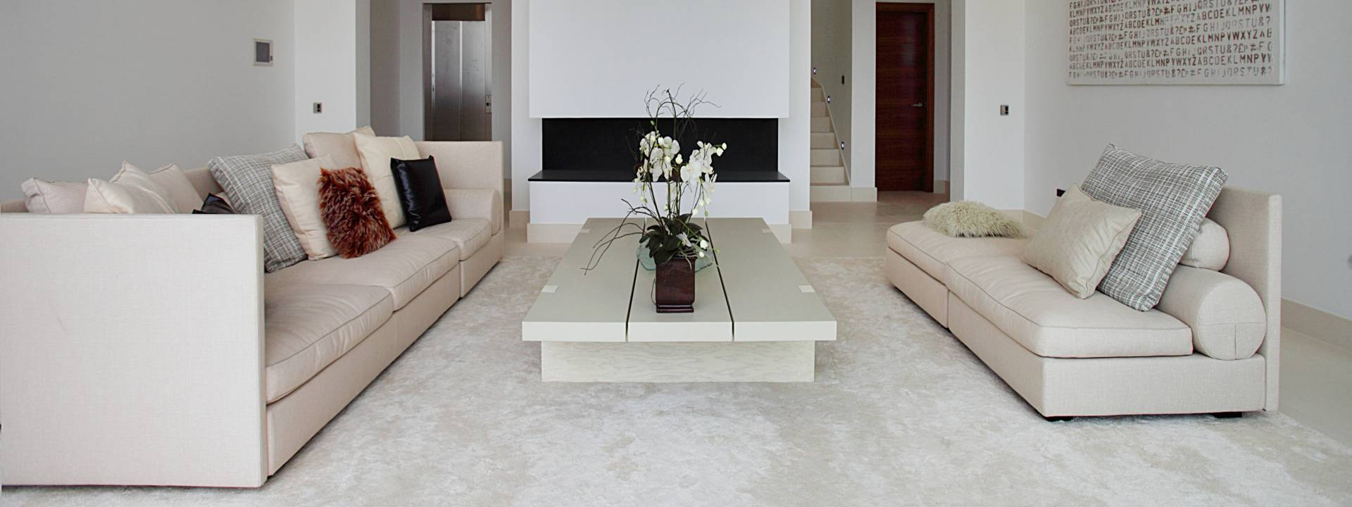 Luxury-villa-Mallorca-living-room-interior-design