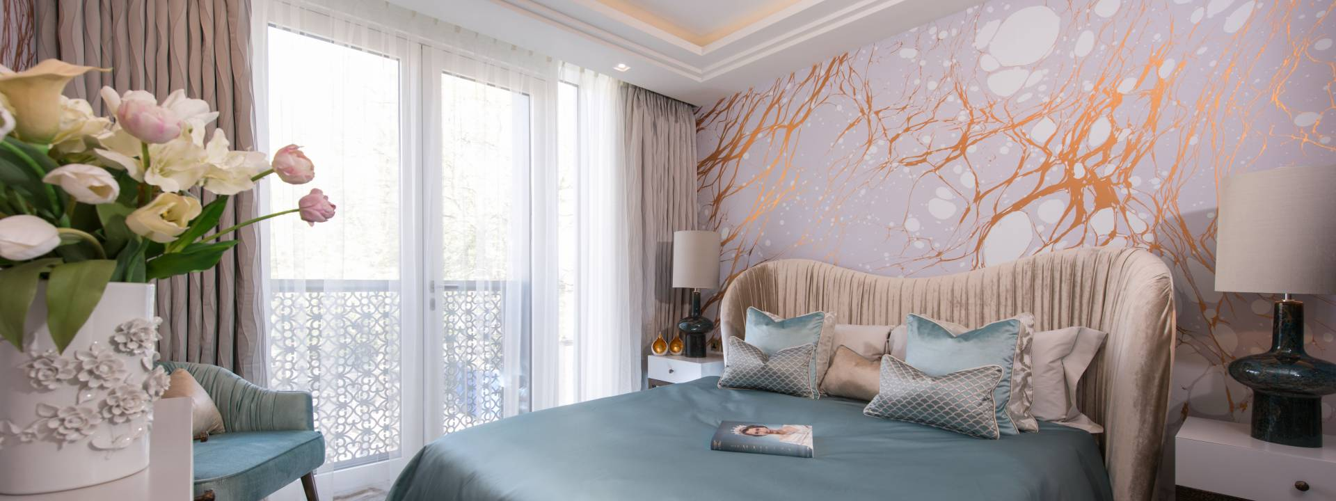 Taylor-interiors-luxury-bedroom-interior-design-headboard - Copy