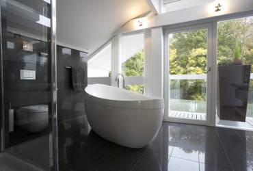 11-Luxury-country-house-Farnham-UK-Taylor-Interiors