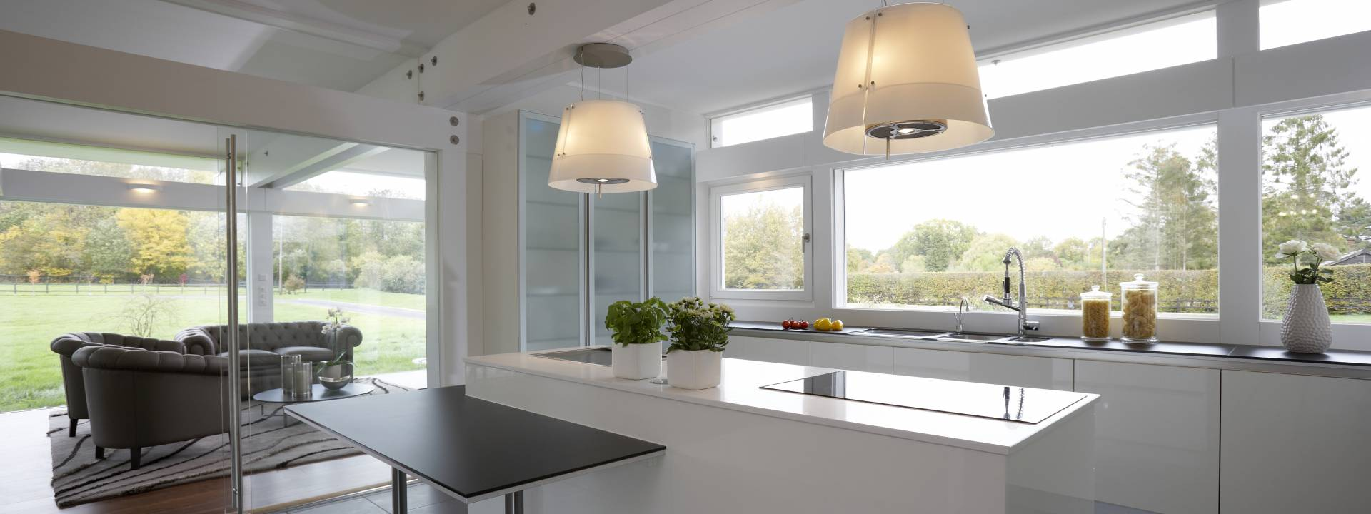 4-Modern-Huf-house-Farnham-UK-Taylor-Interiors